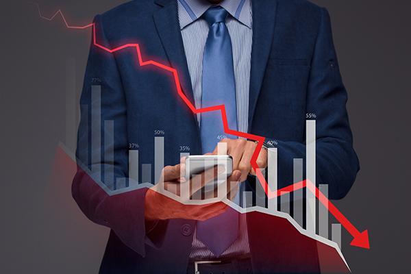 Varejo ampliado terá queda de 19% nas vendas em julho, aponta pesquisa