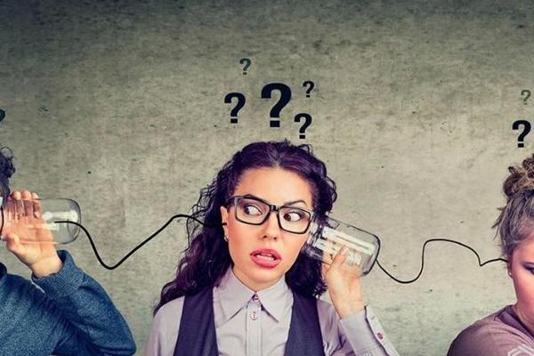 O telefone sem fio e a percepção do consumidor