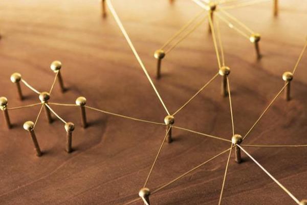 Networking: aprenda como criar e manter uma boa rede de contatos