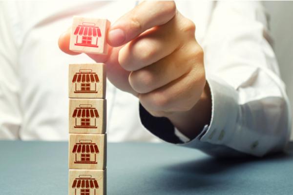 Como o varejo físico deve engajar clientes frente ao digital?