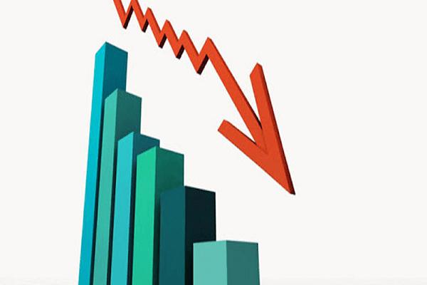 Taxa de inadimplência continua em queda, com média de 3,95% para janeiro
