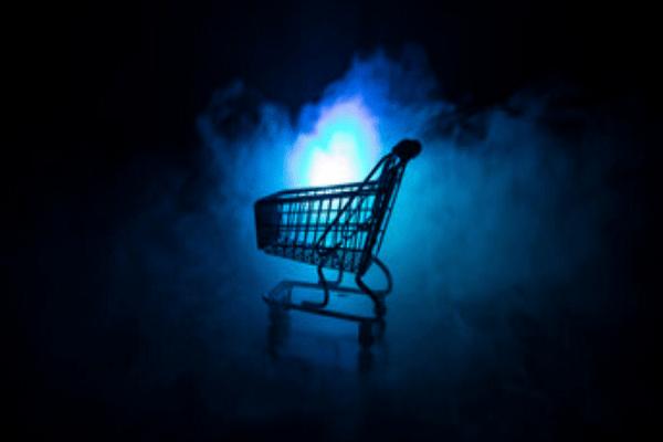 Fenômeno da pandemia, dark store é mais barata do que loja aberta ao público
