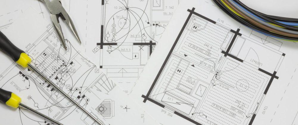 medium resolution of contractors