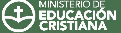 Programa_Educación