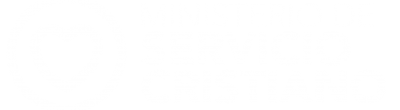 Programa_Servicio Cristiano