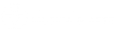 Programas_Música y arte