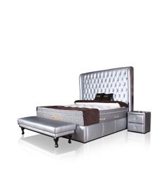 queen size sofa bed topper sensa esstisch coco pocket spring archives - ibg malaysia