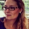Daiane Peretti
