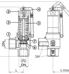art 642 technical diagram [ 1012 x 829 Pixel ]