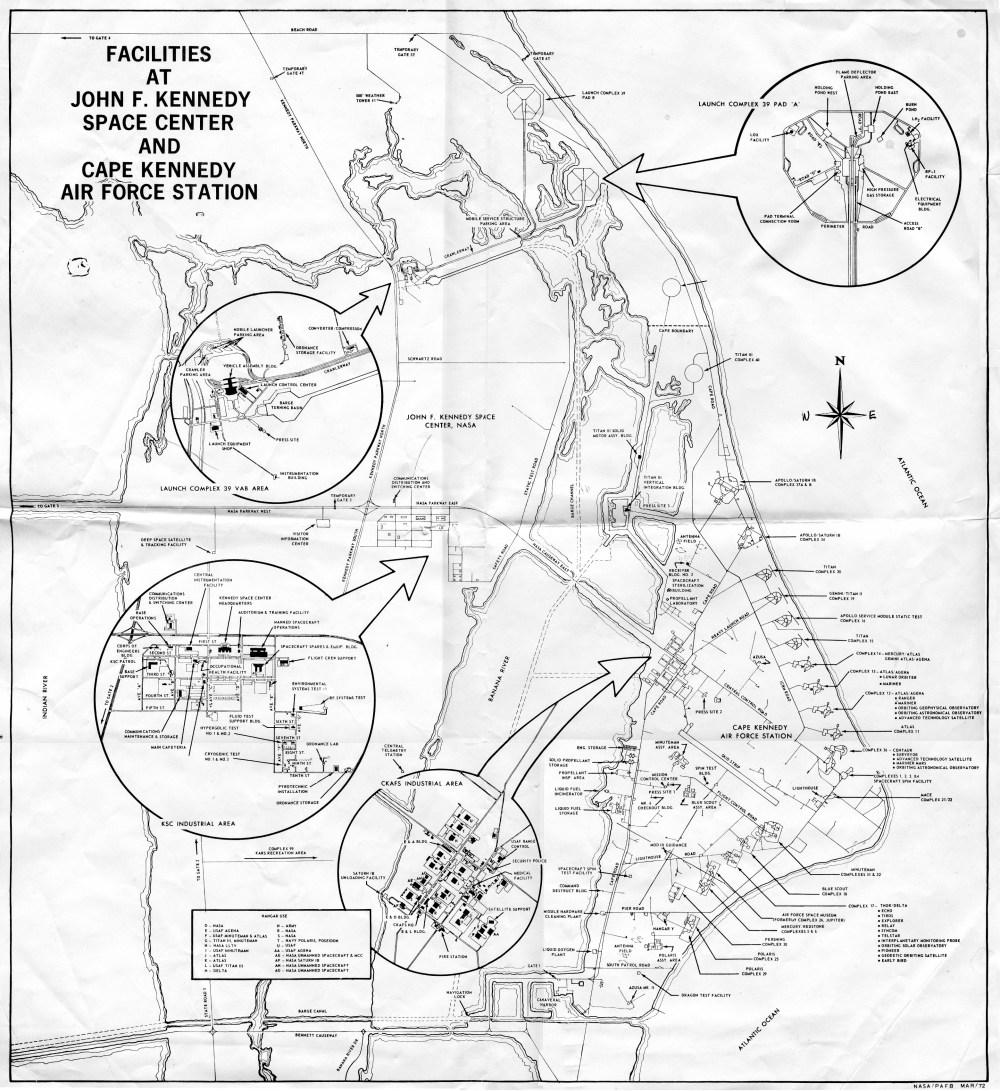 medium resolution of march 1972