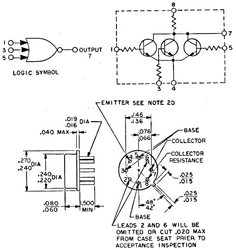Virtual AGC Electrical/Mechanical Page