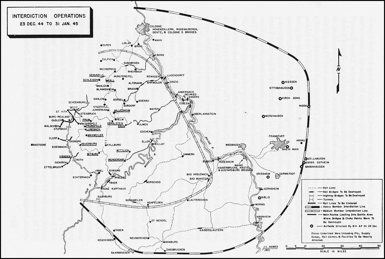Hyperwar Army Air Forces In Wwii Vol Iii