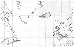 HyperWar: Building the Navy's Bases in World War II
