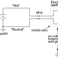 Wiring Diagram Household Plug Revolver Parts Lessons In Electric Circuits -- Volume I (dc) - Chapter 3