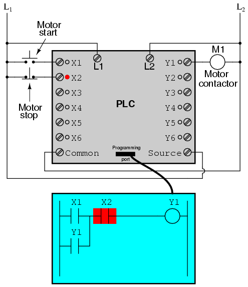 Software For Drawing Electrical Circuits