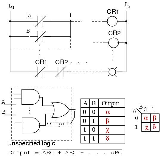 learn electric circuits