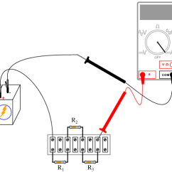 Combination Switch Wiring Diagram Of Motor Lessons In Electric Circuits Volume Vi Experiments Chapter 3