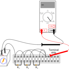 2 Battery Boat Wiring Diagram For Dimmer Switch Single Pole Lessons In Electric Circuits Volume Vi Experiments Chapter 3