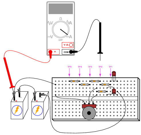 Audio Relay Wiring Diagram Relay Modules Diagram Wiring