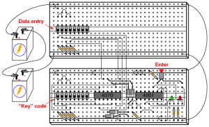 Lessons In Electric Circuits  Volume VI (Experiments)  Chapter 7
