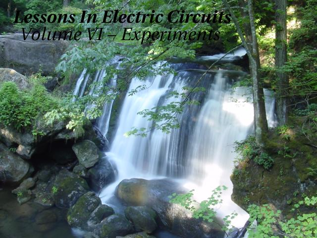 Lessons In Electric Circuits Volume Iv Digital Chapter 13