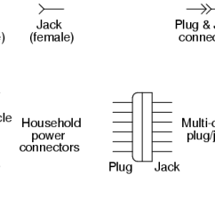 Electrical Wiring Diagram Symbols Mercury Tachometer Lessons In Electric Circuits -- Volume V (reference) - Chapter 9