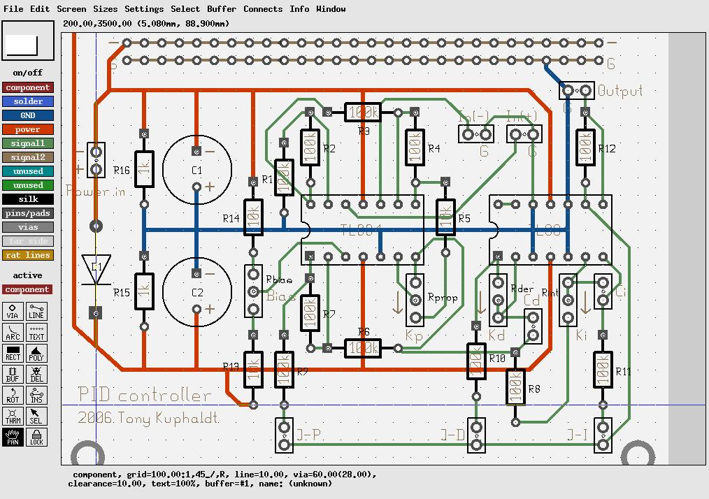 electrical wiring diagram software open source two way light switch canada open-source hardware designs and for industrial instrumentation