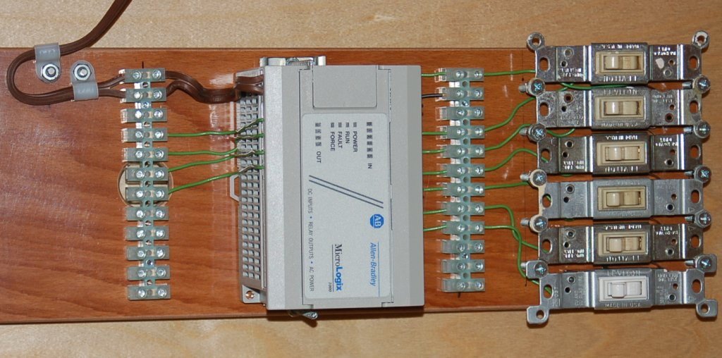 Best Wiring Diagram Jpg Good Quality Wallpaper Free Wiring Diagram