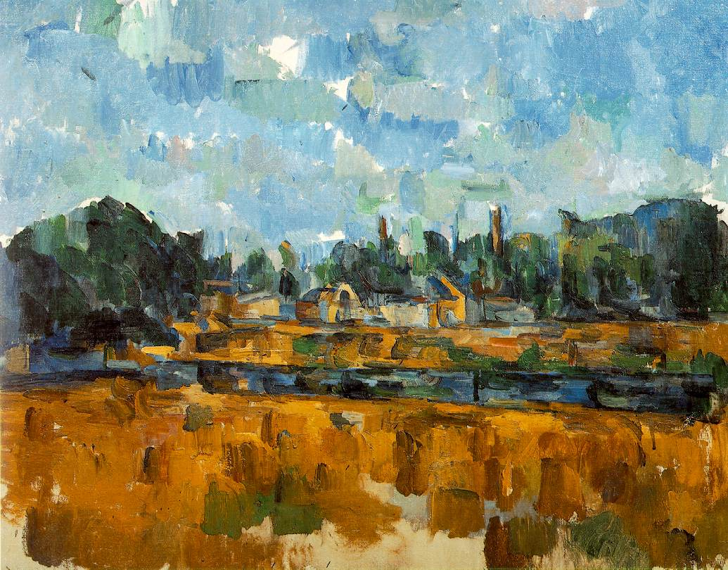 https://i0.wp.com/www.ibiblio.org/wm/paint/auth/cezanne/land/cezanne.riverbanks.jpg