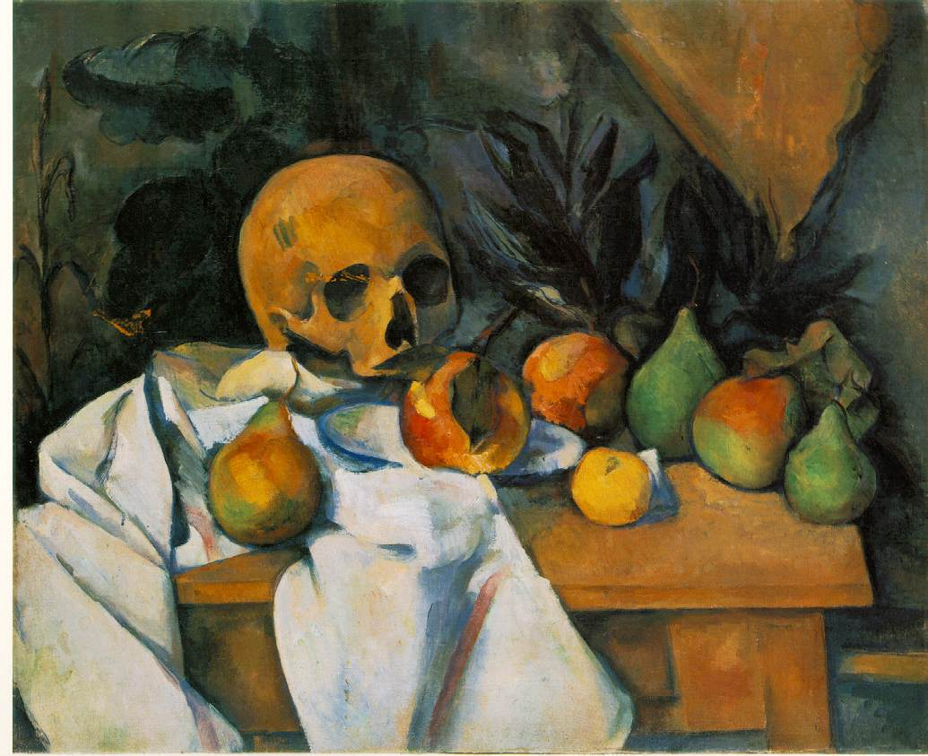 https://i0.wp.com/www.ibiblio.org/wm/paint/auth/cezanne/sl/cezanne.skull.jpg