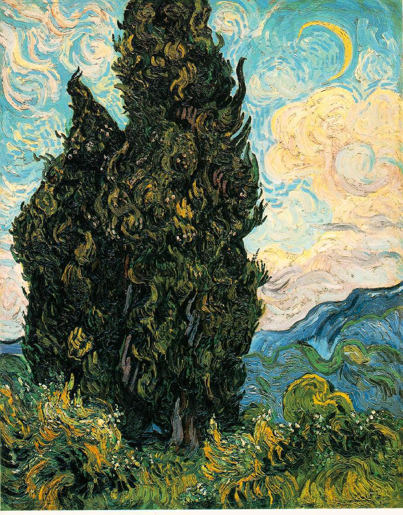 https://i0.wp.com/www.ibiblio.org/wm/paint/auth/gogh/fields/gogh.cypresses.jpg