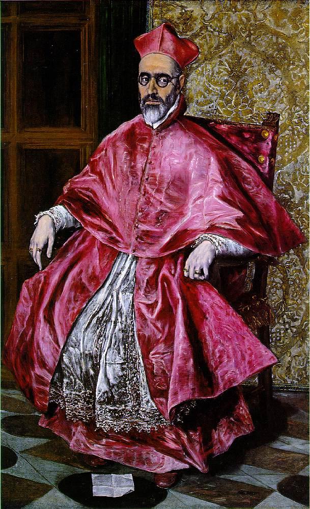 https://i0.wp.com/www.ibiblio.org/wm/paint/auth/greco/cardinal.jpg
