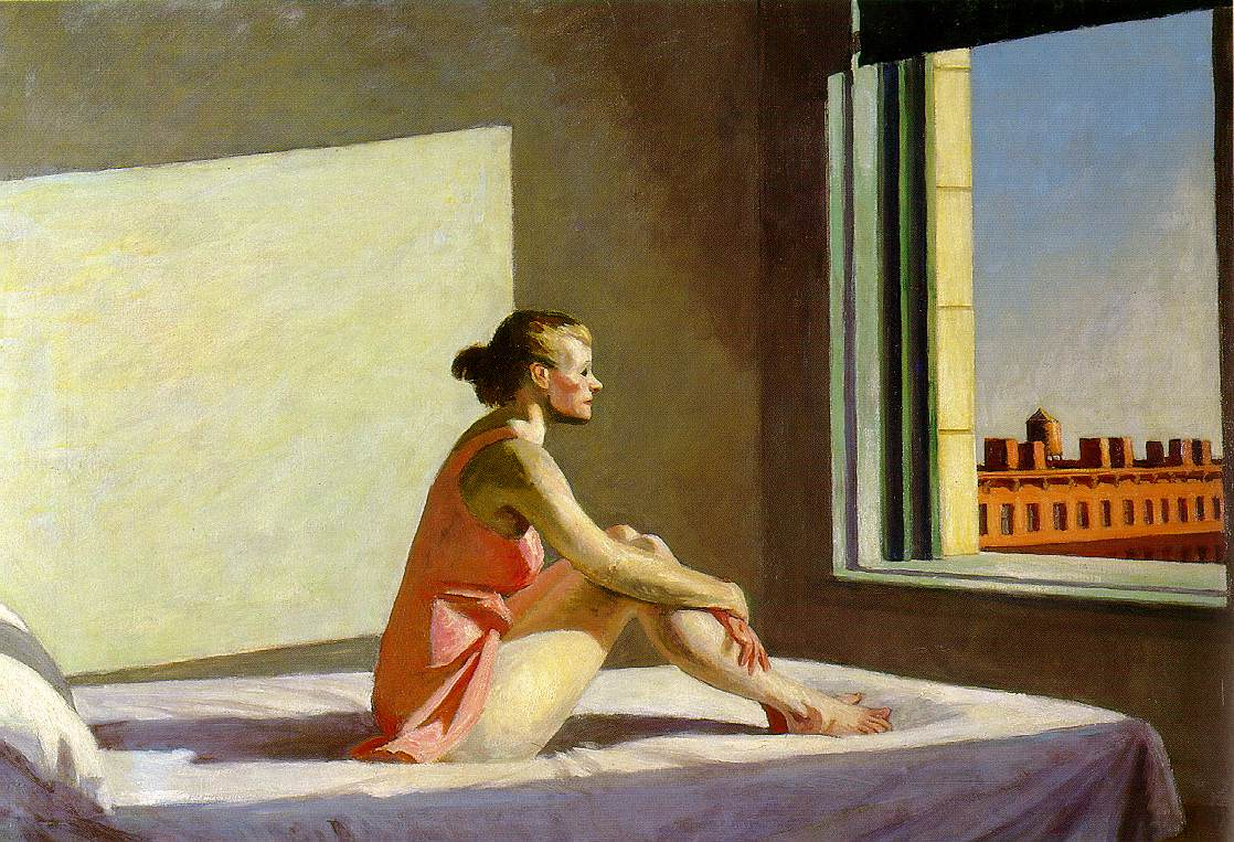 https://i0.wp.com/www.ibiblio.org/wm/paint/auth/hopper/interior/hopper.morning-sun.jpg