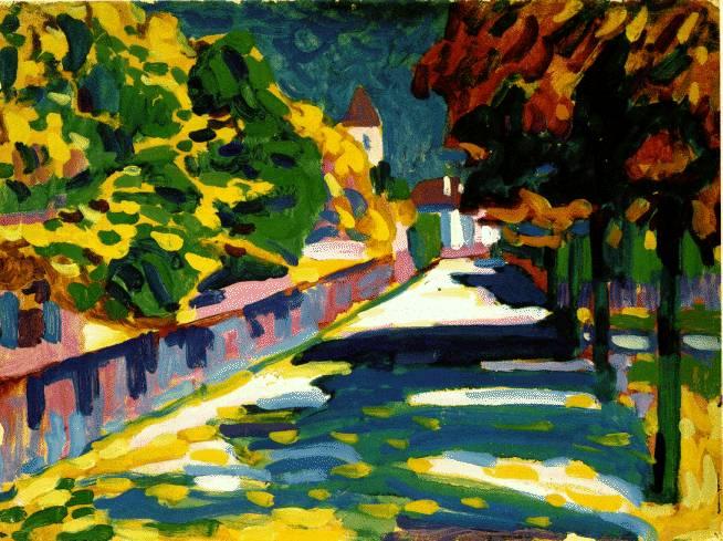 https://i0.wp.com/www.ibiblio.org/wm/paint/auth/kandinsky/kandinsky.autumn-in-bavaria.jpg