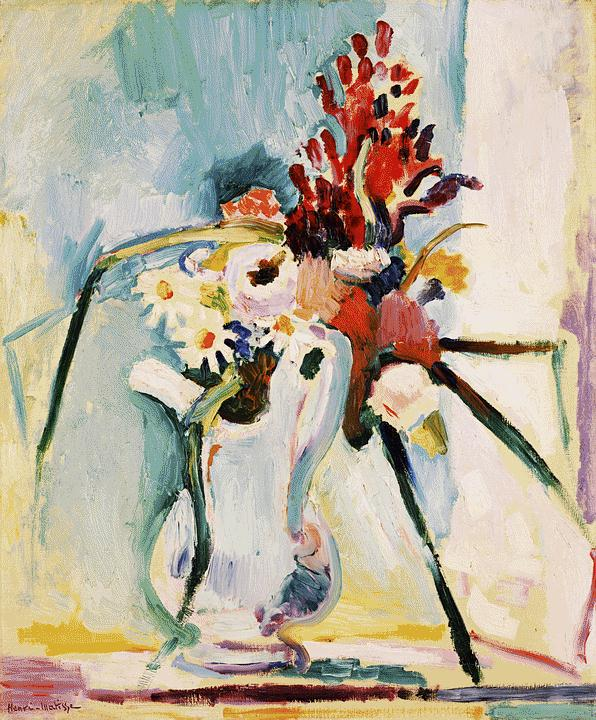 https://i0.wp.com/www.ibiblio.org/wm/paint/auth/matisse/flowers.jpg
