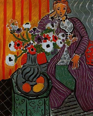 https://i0.wp.com/www.ibiblio.org/wm/paint/auth/matisse/matisse.robe-violette-anemones.jpg