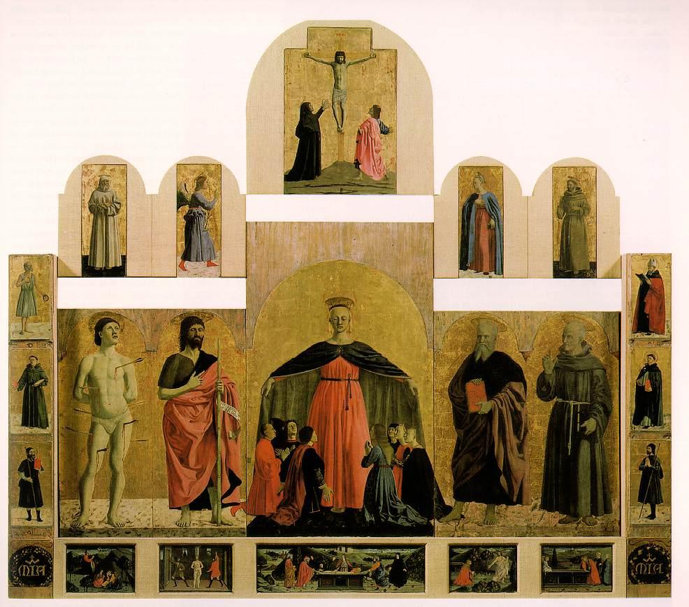 https://i0.wp.com/www.ibiblio.org/wm/paint/auth/piero/altar.jpg