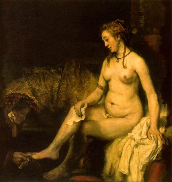 https://i0.wp.com/www.ibiblio.org/wm/paint/auth/rembrandt/1650/bathsheba.jpg?w=584