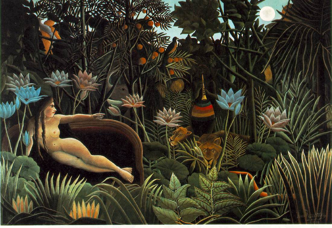 https://i0.wp.com/www.ibiblio.org/wm/paint/auth/rousseau/rousseau.dream.jpg