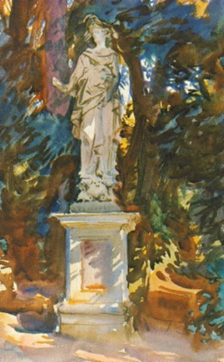 https://i0.wp.com/www.ibiblio.org/wm/paint/auth/sargent/sargent.statue.jpg