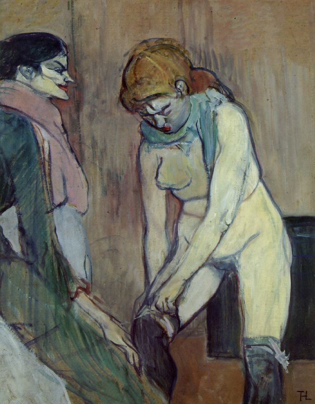 https://i0.wp.com/www.ibiblio.org/wm/paint/auth/toulouse-lautrec/i/stocking.jpg