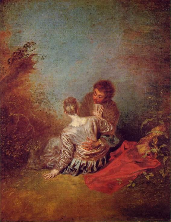 WebMuseum Watteau JeanAntoine