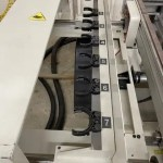 Tech  Tool Changer rotated