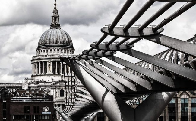 Ibi Group Ideas London Architecture Dynamic Historic