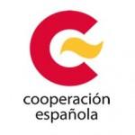 logo_aecid-390x224