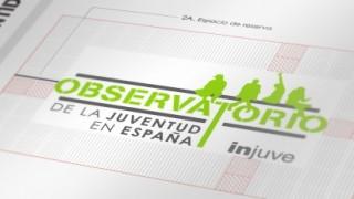 doble-observatorio_cabecera
