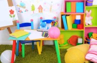 Master-Educacion-Infantil_1