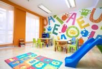 educacion-infantil-600x400