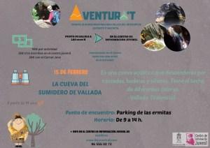 AventuraT15febrero