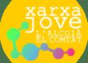 LOGO XJAC 100